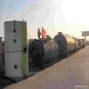 西安废铜回收公司哪里有——长久物资-口碑好的废铜回收公司
