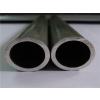 供应郑州不锈钢型材价格-河南不锈钢
