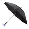 供应折伞印刷价格,定做雨伞公司,专业生产广告伞