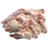 供应冷冻鸭肉