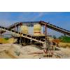 供应石料生产线配置-上海东屹重工
