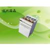 供应PA300X-I-2-20-N-1-M三相电力调整器