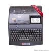 供应TP80硕方高速电脑线号机,线号打印机