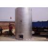 供应  ZLRF系列高中温热风炉