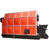 供应SZL型组装水管锅炉