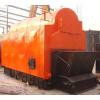 供应快组装生物质锅炉