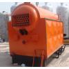 供应DZL快装生物质锅炉