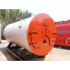 供应标准型燃油(气)真空热水机组