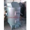 供应养殖专用锅炉鸡舍水暖锅炉鸡舍取暖锅炉