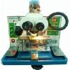 供应金丝球焊线机、铝丝焊线机、IC/数码管邦定机、焊线机、补线机、打线机