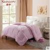 床上用品价格如何,畅销市场的盛宇家纺四件套推荐