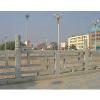 石雕栏杆 首选【信德宏】㊣质量最好 价格最低|石雕栏杆供应商