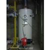供应CLHS/立式常压热水锅炉