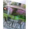 供应【休闲桌椅,昆明户外休闲折叠桌椅,玉溪户外休闲桌椅,红河折叠桌椅】定做,价格