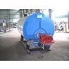 供应CWNS型全自动燃油(气)热水锅炉
