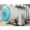 供应CWNS型全自动燃油(气)热水锅炉控制系统