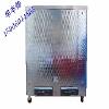 广西蒸饭车 想买优惠的蒸饭车,就来华丰特厨房设备