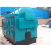 供应SZL-卧式双锅筒燃煤蒸汽锅炉