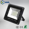 供应LED投光灯经济特价款