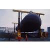 供应设备卸车定位公司-大型设备吊装,