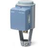 供应西门子执行器skd62电动液压执行器
