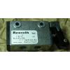 供应4WRL10E1-80S-3X/G24Z4/M现货
