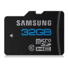 供应Samsung/三星TF卡 Micro TF卡 批发32G手机内存卡TF卡储存卡批发