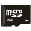 供应厂家批发 8G 16G 32G 64GB高速双色中性内存卡 手机闪存卡 OEM