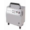 质量良好的凯驰商用蒸汽清洗机供应信息——河北高温高压蒸汽清洗机