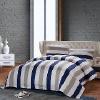 床上用品价格,大量供应优质的盛宇家纺四件套
