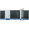 中空玻璃价格 济南中安数控机械供应质量好的中空玻璃设备