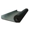 供应供甘肃塑性体防水卷材和兰州防水材料
