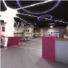 昌平休闲餐厅店面装修设计_北京市地区提供划算的休闲餐厅店面装修设计