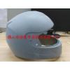 供应广东头盔模具,头盔模具,安全帽模具,注塑制品塑料模具