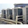 供应中央空调回收办公设备回收电缆线回收