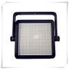 供应LED演播室平板灯|TY600平板柔光灯