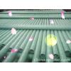 供应玻璃钢管/玻璃钢管夹砂管特性/河北玻璃钢管专业生产厂家