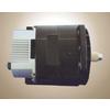 供应8SC3110VC发电机总成