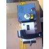 高仿隔离型双电源 高仿正泰双电源转换开关NH40-250/4 柳市低价供应