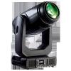 供应1000W图案光束染色摇头灯/1000W标准切割双功能灯/3D立体效果灯