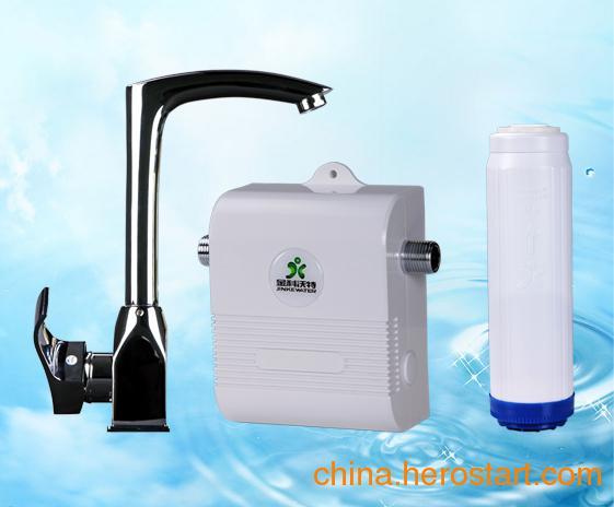 磁化净水器,磁化净水机,金科伟业,最好的供应商品质当头