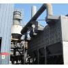 供应角家具厂木工打磨抛光脉冲布袋除尘设计方案