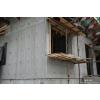 供应复合保温板设备建筑模板设备山西生产商