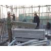供应FS一体化建筑免拆外模板设备在安徽地区推广使用