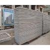 供应厂家直供稳定高效免拆模板生产线复合外墙模板机械