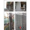 供应建筑免拆外模板设备永久性复合外墙模板生产线