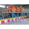 供应制作免拆外模板的设备工艺介绍