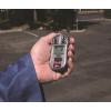 供应华瑞个人便携式可燃气体检测仪报警器 【PGM-1880】