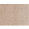 供应硅藻泥楼印系列-西安硅藻泥