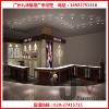 供应商场珠宝中岛柜定制-广州九华珠宝展柜厂